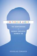 Jared Ferreira read this book. 5 stars!
