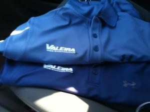 Valeira Web Engineering | Valeira | Jared Ferreira | Marcus Valeriano | Paul Huckett